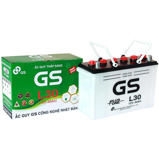 GS-l30.jpg