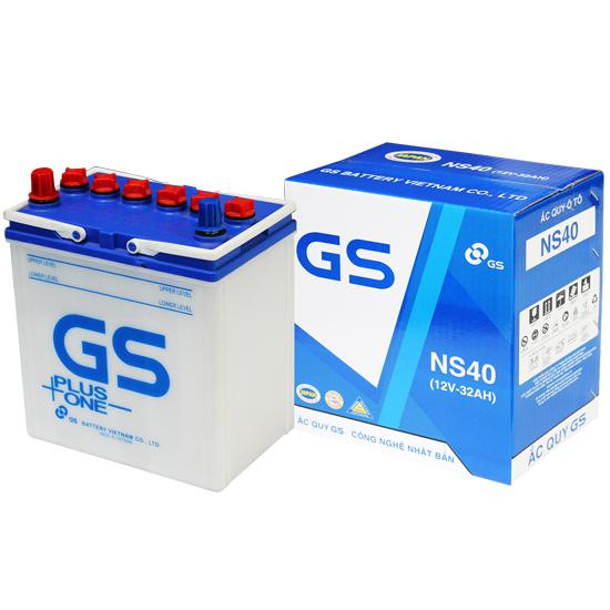 GS-NS40.jpg
