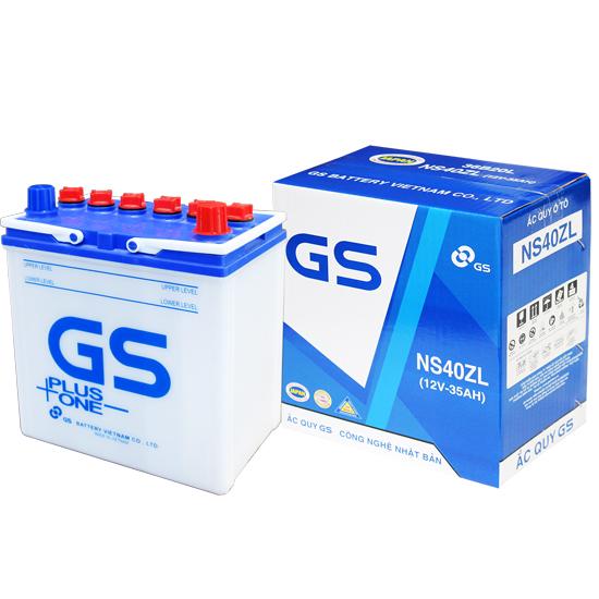 GS-NS40ZL.jpg