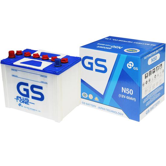 GS-N50.jpg