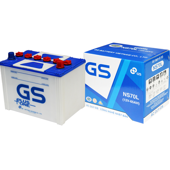 GS-NS70L.jpg