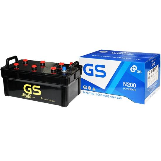 GS-N200.jpg