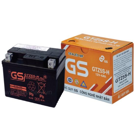 GTZ5S-H.jpg