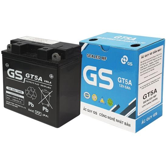 GT5A.jpg