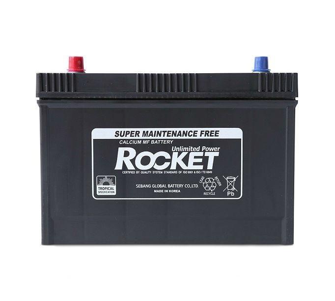 Rocket-N100.jpg
