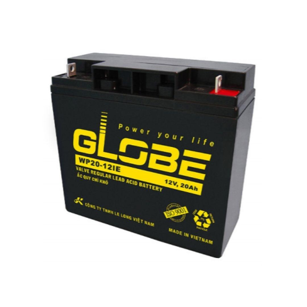Globe-WP-5-6.jpg